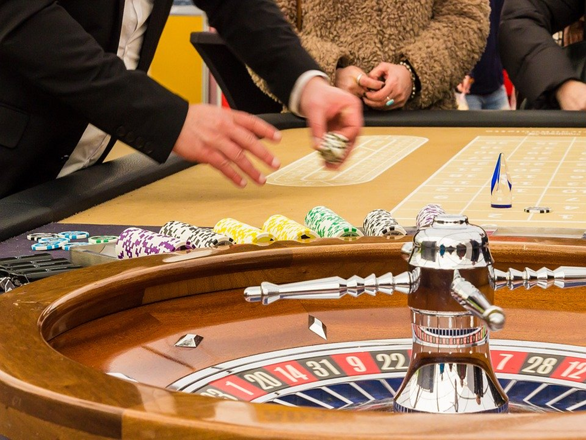 Like in Real Life The Best Live Dealer Games to Try in 2020