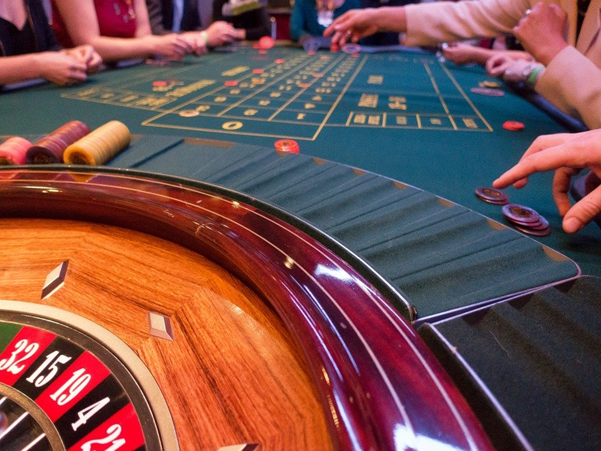 Unique in India Four Favorite Casinos of Indian Players